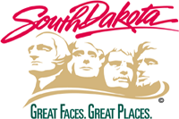 South dakota state news home for South dakota out of state fishing license